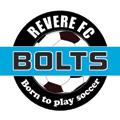 Revere FC Bolt