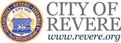 Revere City logo