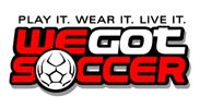 Wegot Soccer