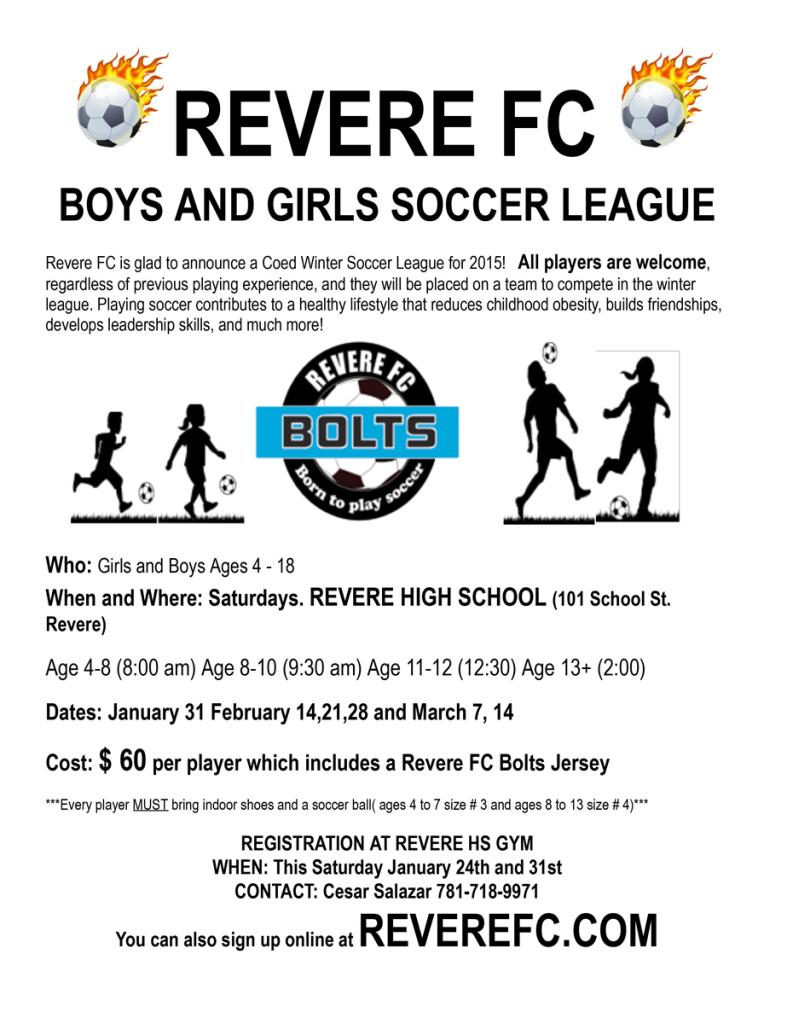Boys-girls-soccer-league