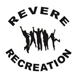 Revere Recreation Department
