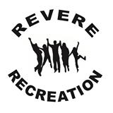Revere Recreation Department